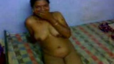 my bhabhi1