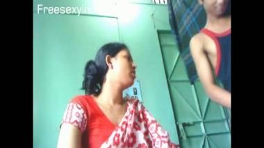 Desi sex scandal mms of bengali village bhabhi fucked by tenant