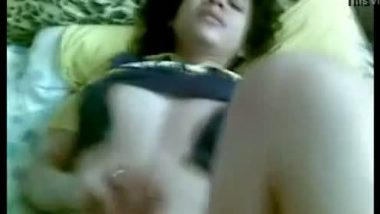 Facial cum tasted by Manipuri girl