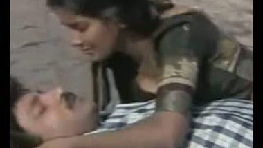 Bangla Best Porn Scene
