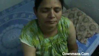 Village aunty shagging devar�s dick sex pictures with video