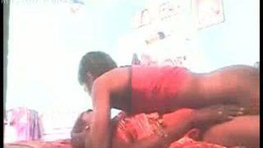 Drunk Bhabhi Devar