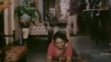 Madhu Make Hard Porn At Home
