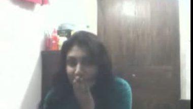 Bangla college girl free porn cam stripping video
