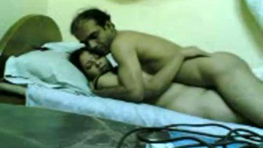 Desi porn movies of village chubby bhabhi fucked by hubby's friend