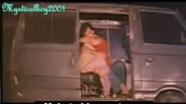 Desi hot couple love making scene