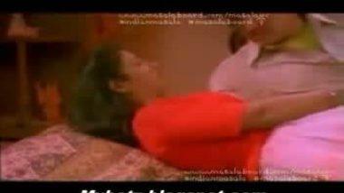 Spicy sexy scenes of desi shakeela