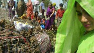 Images of Holi