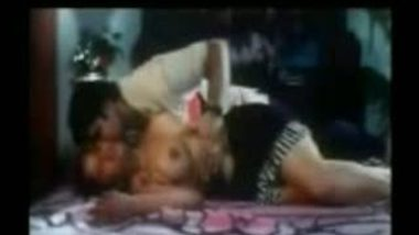 Tamil Cute Girl Sex Scandal