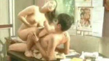 Indian Mallu Sex Video