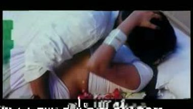 Indian Suhaag Raat Full fucking Video