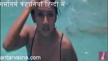 Madhuri Dixit in bikini ?????? ??????? ?????? ???