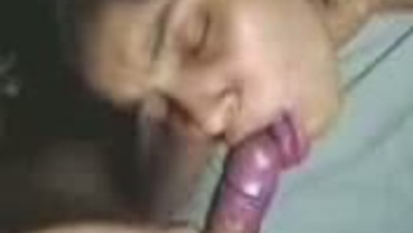 Best Of Facial Cum Shot