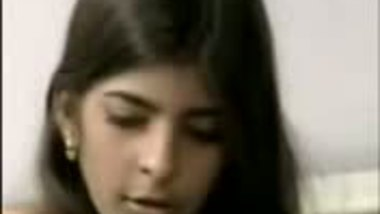 Sexy orissa reena aunty sex scandal