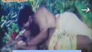Rajani darling and lover romantic scenes