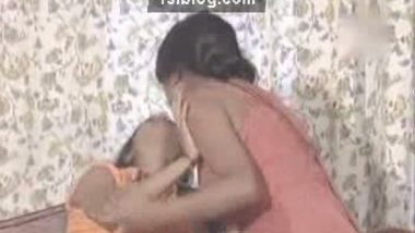 Bangla Lesbo Bed Scene – FSIBlog.com