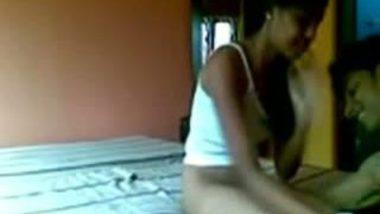 Diya Ramanchand Sex Scandal Video