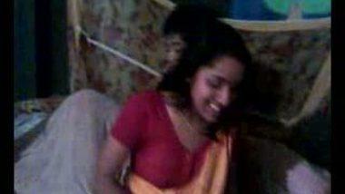 Tripura Dharmanagar Kashmiri With Boyfriend