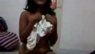 Billie piper naked fake ass