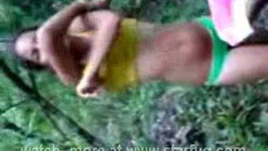 Indian Village Sex Trip