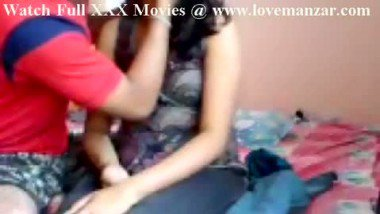 Indian Girl Fucking Sucking On Date MMS