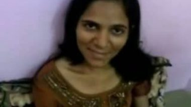Sarita From Soniapat Getting Her Boobs