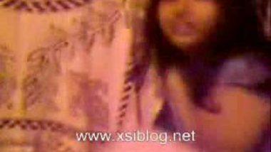 Bhabhi n BF wid Hindi Audio
