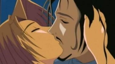 Anime Babe Pounded