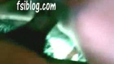 South Indian college girl porn sex with teacher