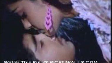 Indian Desi Mallu XXX Sexy Movie