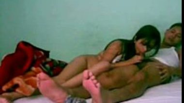 Indian women with driver fuck video pic 975