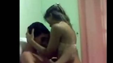 Tata Nagar amateur college girl home sex with neighbor