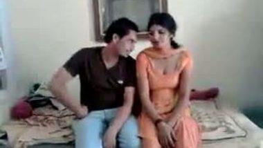 Only Ahmedabad Gujarati Aunty Gujarati Sex Audio indian porn