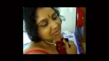 Bengali bbw big ass bhabhi hardcore home sex with neighbor