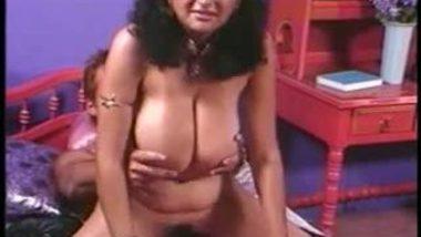 Vintage sex video of big boobs sexy slut