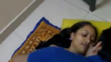 Kanpur Office Babe Fucking On The Floor With Her Colleague