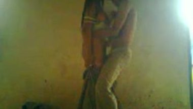 Desi village girl hardcore sex with lover