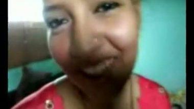 Bangla sexye girlsxxx swallowing cum