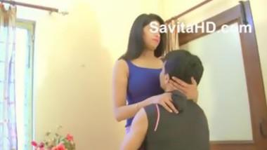 Savita Bhabhi Episode 71