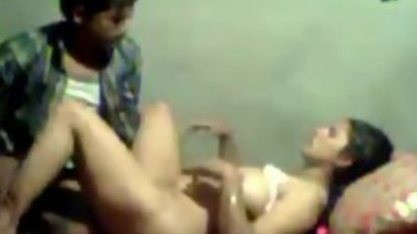 Patiala Couple home - watch full vid. on hotcamgirls.in