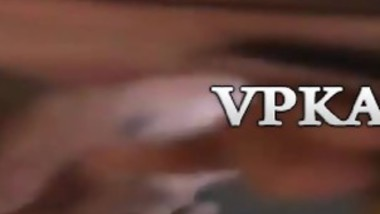 cougar chienne part sex facial
