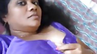 Indian Wife Sangeeta Fucked secretly