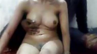 German models nude