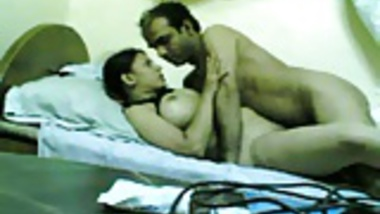 Desi indian wife affair with husbands friend