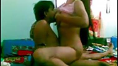 Hairy naked women sri lanka