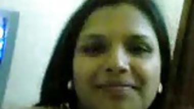 Andhra desi aunty