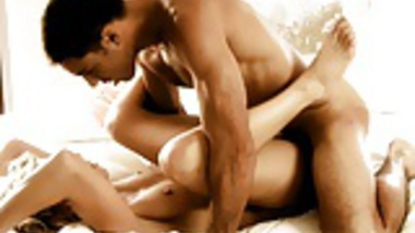 Exotic Anal Kama Sutra Lovers