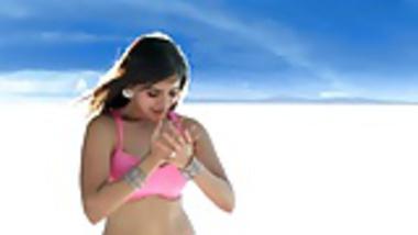 Samantha HOT SEXY indian actress (non-nude)