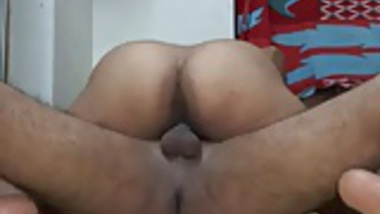 Indian Mallu Wife enjoying her fuck in HD