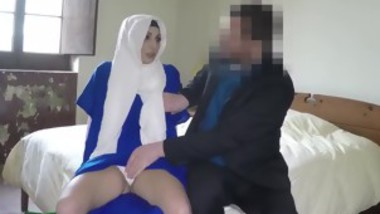 Giant cumshot compilation Meet fresh super-sexy Arab gf and m